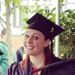 Augusta masters degree (2)