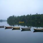 PL boats