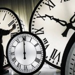 When-did-Daylight-Savings-Time-begin
