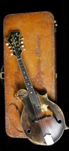 gibson_mandolin
