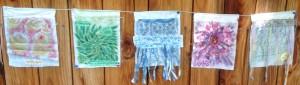 prayerflags2 vandermay