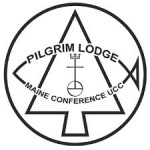 Pilgrim Lodge